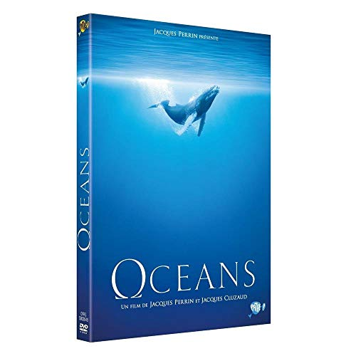 DVD plongeur