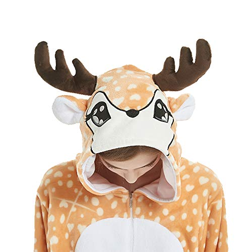 - Ikea Halloween Kostüm