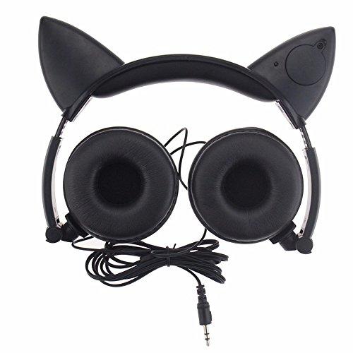 topqsc-casque-audio-oreilles-casque-pliable-mignon-en-oreilles-de-chat-casque-clignotants-brillant-c