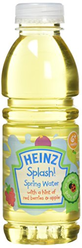 heinz-splash-spring-water-with-a-hint-of-red-berries-and-apple-juice-500-ml-pack-of-6