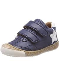 cheap for discount b95ef 75eb7 Suchergebnis auf Amazon.de für: 26 - Jungen / Schuhe: Schuhe ...