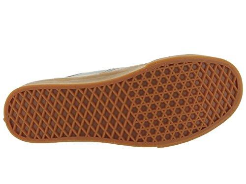 VANS Schuhe in Übergröße AUTHENTIC - gumsole frost grey gumsole frost grey