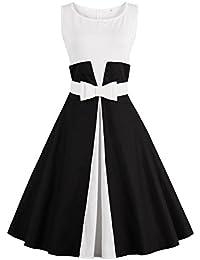 Brautkleider - Hochzeitskleider für den schönsten Tag im