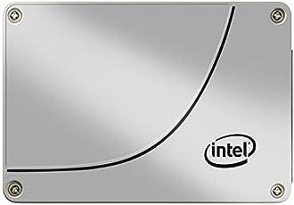 "Intel DC S3710 800 GB 2.5"" Internal Solid State Drive"