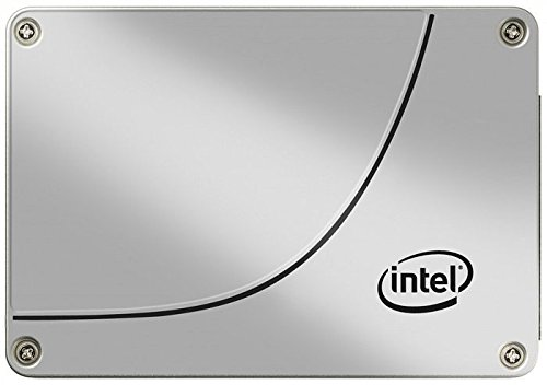 """Intel S3710 Internal Solid State - Intel DC S3710 800 GB 2.5"""" Internal Solid State Drive"""