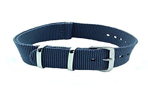 g10-nato-mod-nylon-watch-strap-choice-of-styles-sizes-nimbus-20mm