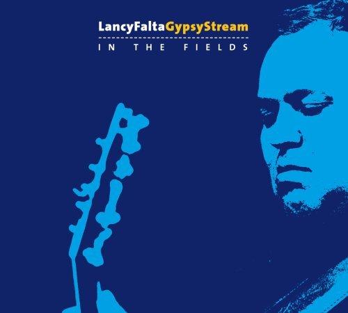in-the-fields-by-lancy-falta-gypsy-stream-2010-10-12