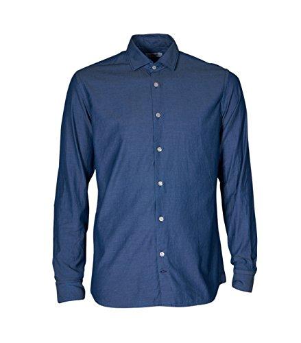 herren-jlindeberg-hemd-daniel-in-blau-6346-indigo-6346-indigo-xl