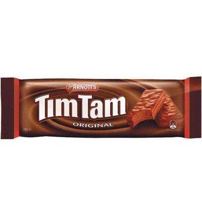 arnotts-tim-tam-chocolate-200g-pack-de-24