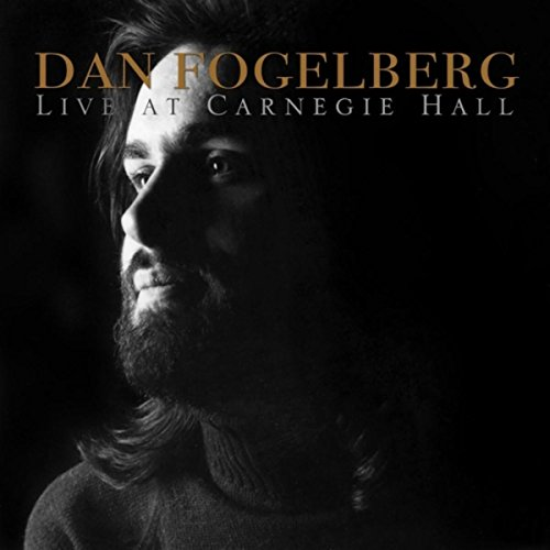 live-at-carnegie-hall