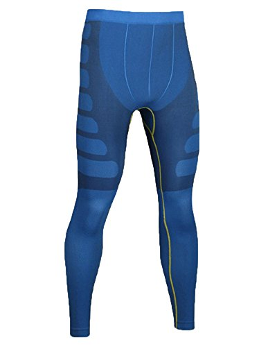 saideng-hombres-compresion-secado-rapido-respirable-leggings-deportes-pantalones-azul-m
