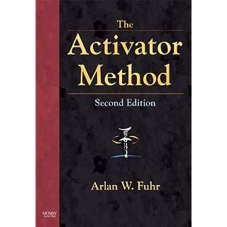 The Activator Method - E-Book (English Edition)