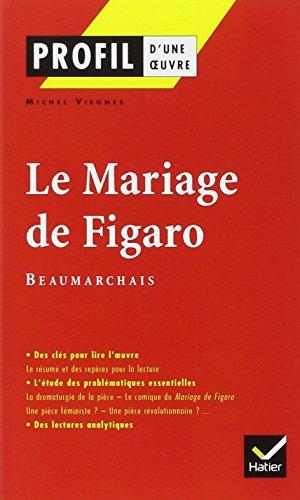 le-mariage-de-figaro-de-beaumarchais-profil-dune-oeuvre