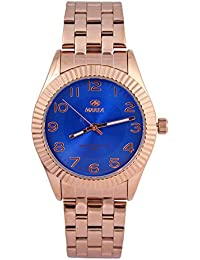 Amazon.es  Marea Relojes - Relojes fashion  Relojes a9790c98accf