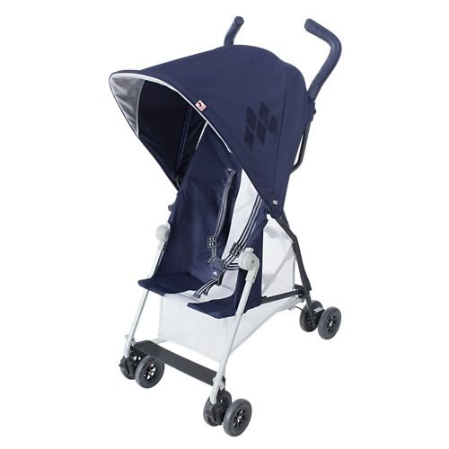 maclaren-wm1y103372-mark-ii-reclinabile-blu