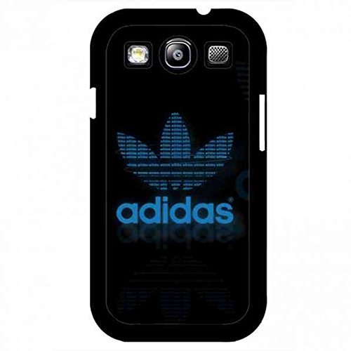 adidas-sports-brand-collection-phone-funda-for-samsung-galaxy-s3-adidas-sports-brand-diy-cover