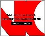 Sanremo Si Sanremo No (Ltd.Edt.)