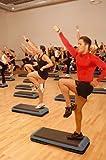 Neu Original Schritt-plattform Only Training Equipment Fitness Zubehörteil Fußstütze