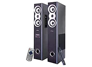 Intex IT-12800 Multimedia Speakers