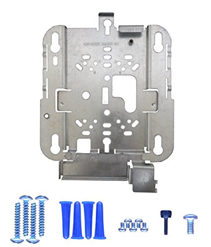cisco-air-ap-bracket-2-soporte-para-montaje-de-punto-de-acceso