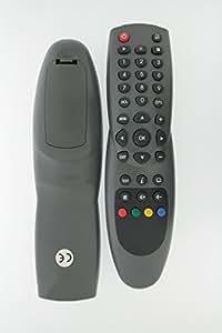 Télécommande pour philips 40PFL7605H