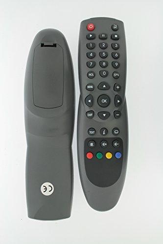 Fernbedienung Für viewsat VS2000-EXTREME Viewsat Remote