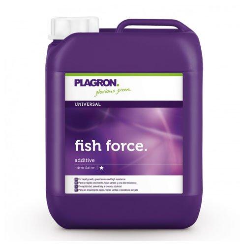 aditivo-estimulador-emulsin-de-pescado-plagron-fish-force-5l
