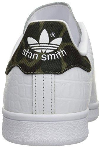 Racer Adidas Baskets Originals Noirblanc Homme Mode Adistar xx7PEaw