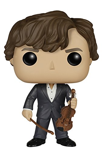 funko-pop-tv-sherlock-sherlock-holmes-with-violin