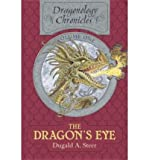 (THE DRAGON'S EYE ) By Steer, Dugald A. (Author) Paperback Published on (04, 2008)