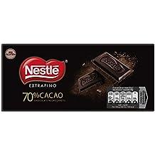Amazon.es: Chocolate - Nestle
