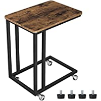 Amazon.es: Mesas, mesas de centro, mesas auxiliares, mesas nido y ...