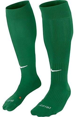 Nike U NK Classic II Cush OTC -Team Men's Socks