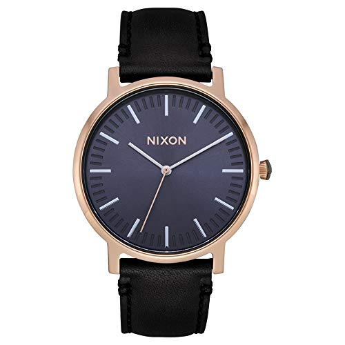 NIXON The Porter Women's Watches A10583005