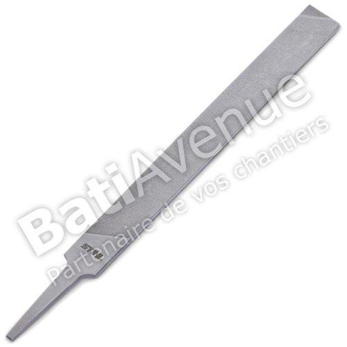 STIHL Flachfeile 150x16x2,7 mm