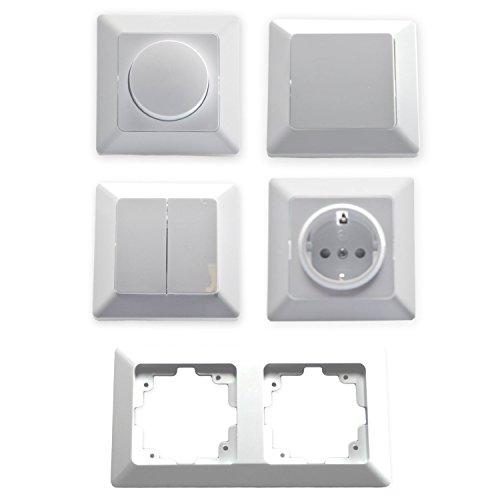 lichtschalter-steckdose-dimmer-universal-schalter-verkleidung-wippenschalter-steckdose