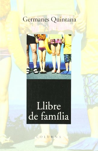 Llibre de Familia (Col·lecció classica)