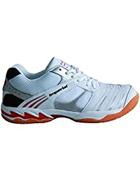 Chaussures Imperial Duratec Grip II