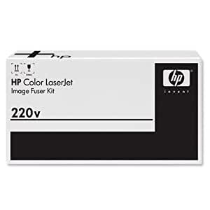 HP Maintenance Kit for LaserJet M5035/M5025 MFP 220V Printer (Q7833A)