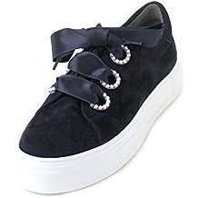 buying cheap on sale fast delivery Suchergebnis auf Amazon.de für: kennel schmenger sneaker ...