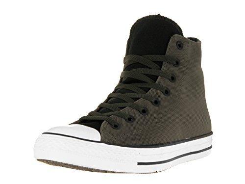 converse-unisex-de-adultos-chuck-taylor-all-star-hi-153966-c-sneakers-color-talla-40