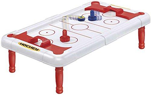 Tachan Juego Hockey SOBREMESA 50X30 62809T