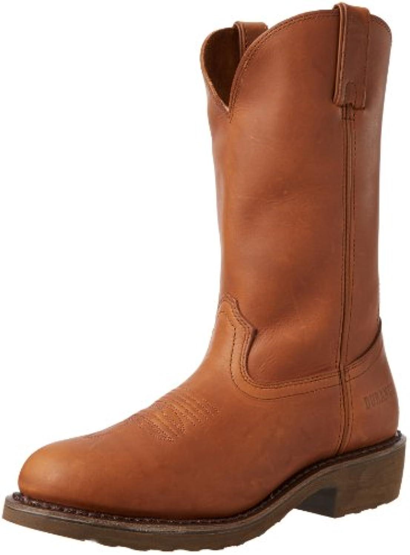Durango Boots Stiefel 27602 Westernreitstiefel Work Boot