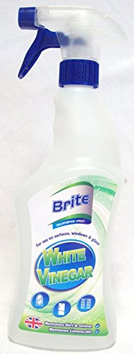 white-vinegar-500ml-cleaner-disinfectant