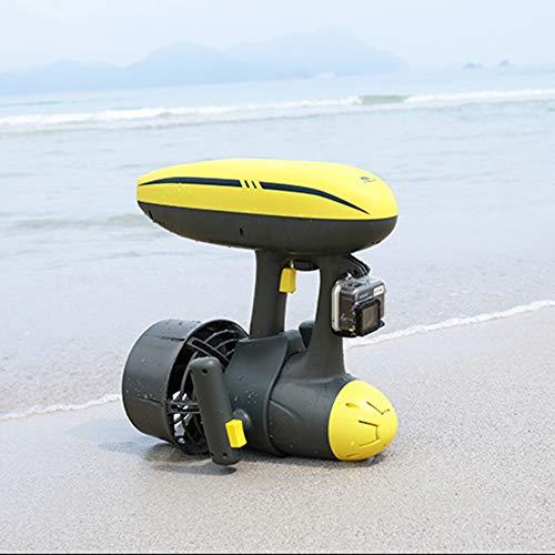 Seabob Unterwasser Scooter R-SeaFei Bild 2*