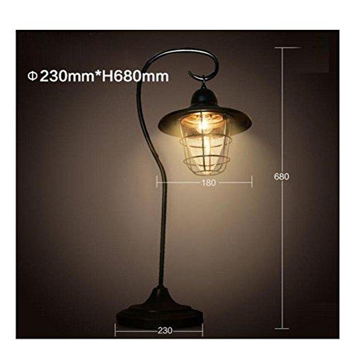 vintage-bird-cage-lamp-hanging-lamp-bar-table-lamp-c