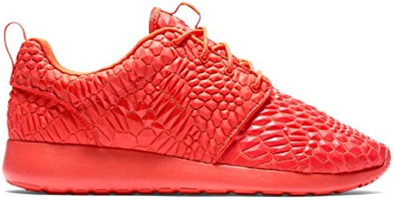 messieurs et mesdames nike w roshe dmb, un dmb, roshe   & eacute; prix de vente de la quantité garantie de qualité et de formateurs gg42323 mode versatile chaussures 0b4163