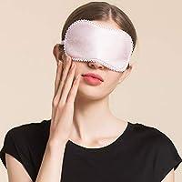 Nahtlose Augenmaske, komfortabler Augenschutz, Schattierung, A preisvergleich bei billige-tabletten.eu