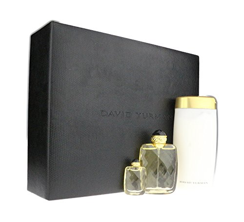 david-yurman-eau-de-parfum-1oz-eau-de-parfum-deluxe-miniature-017oz-luxurious-body-lotion-68oz-3-pie