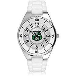 Sassuolo Official Store - wristwatch